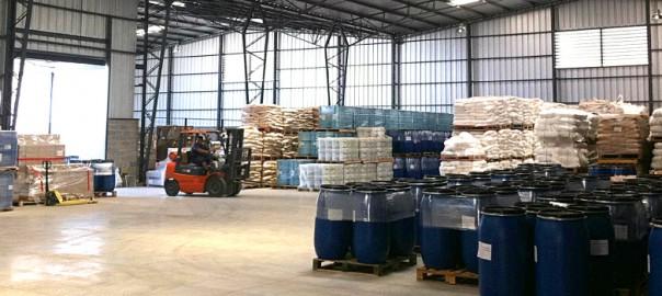 Somos operadores logisticos 604x270 - Somos operadores logísticos